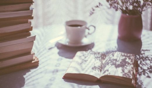 『読書習慣PDCA』読書習慣を身に付けるために実行しているPDCAをご紹介!